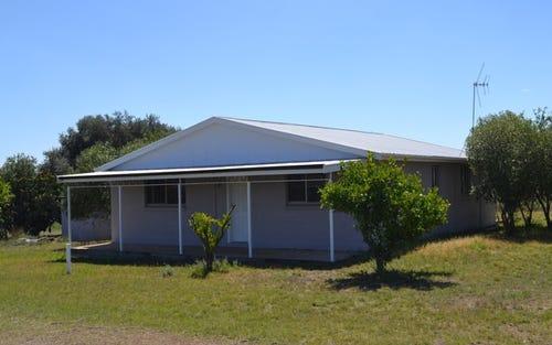 237 Beaumont Road, Woodstock NSW 2360