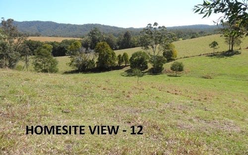 Address available on request, Valla NSW 2448