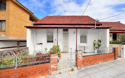 10 Francis Street, Marrickville NSW 2204