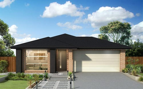 Lot 12/40 Seventeenth Avenue, Austral NSW 2179
