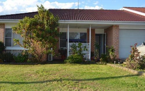 34 Warwick Street, Minto NSW 2566