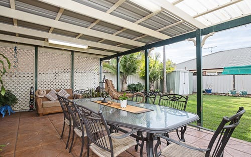 9 Ruston Avenue, Valentine NSW 2280