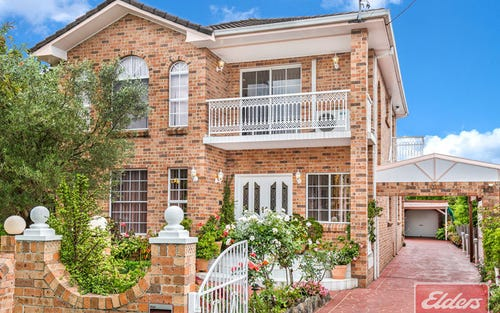 69 Mimosa Road, Greenacre NSW 2190