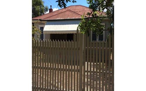 79 Mathews Street, Tamworth NSW