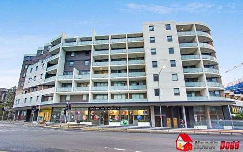 35/30-32 Woniora Road, Hurstville NSW 2220