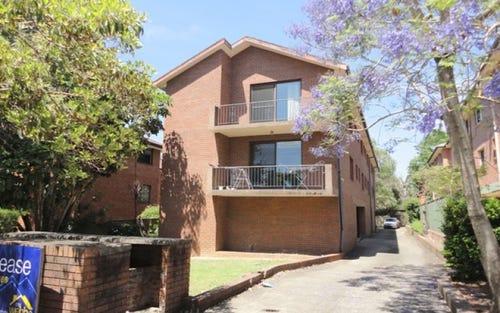 8 Caroline Street, Westmead NSW