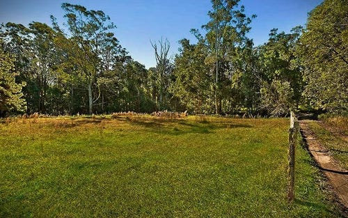 11 Ourimbah Road, Kangy Angy NSW 2258