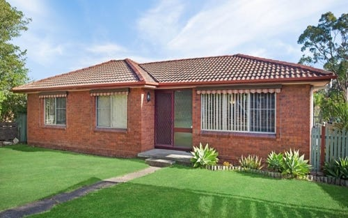 6 Woolley Close, Thornton NSW 2322