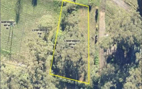 Lot 38 Jean Norman Close, Wyoming NSW 2250