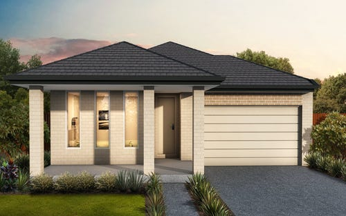 Lot 849 Sanctuary Views, Summer Hill NSW 2287
