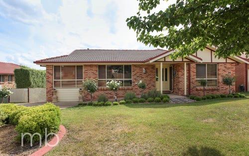 453 Anson Street, Orange NSW