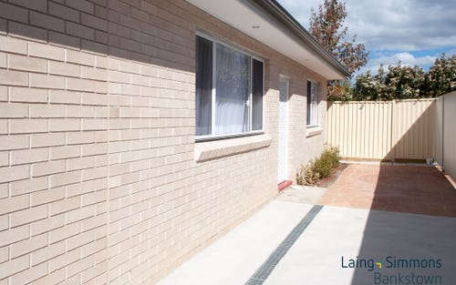 44A Oxford Ave, Mount Lewis NSW