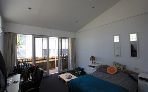 Room 6/129 Devonshire Street, Surry Hills NSW