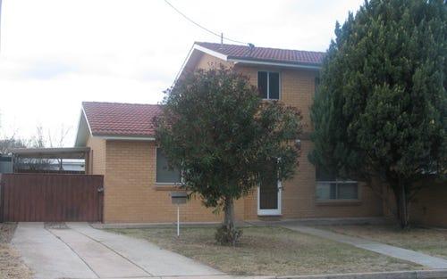 5B George Street, Queanbeyan NSW