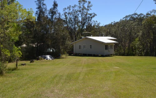 1 Greens Close, Kremnos NSW 2460