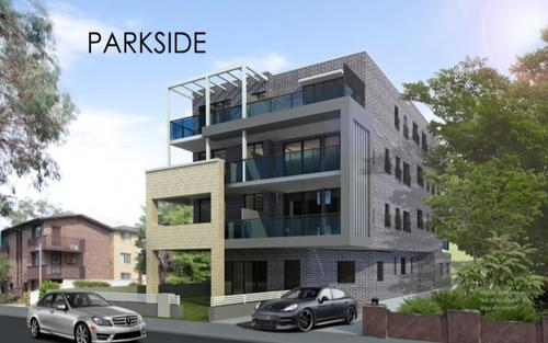 1/14 Park Ave, Westmead NSW 2145