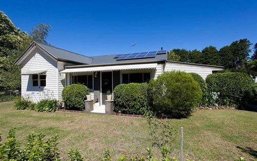 Address available on request, Penrose NSW 2579