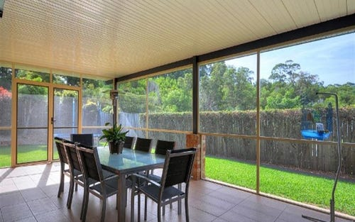 15 Silkwood Tce, Tweed Heads West NSW 2485