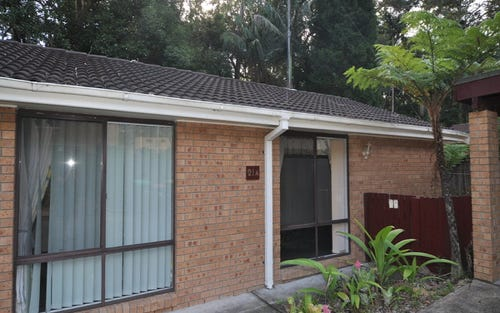 21A Perratt Close, Niagara Park NSW