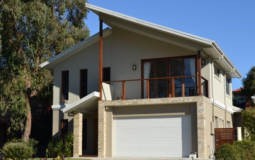 47 Mitchell St, South West Rocks NSW 2431