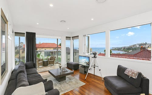 158 Arden Street, Coogee NSW 2034