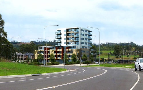 Unit 3, Lot 3005 Stowe Avenue, Campbelltown NSW 2560