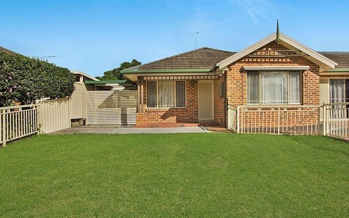 23 Derwent Place, Bossley Park NSW 2176