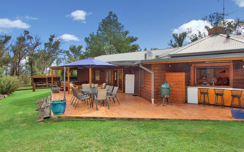 88 Gara Road, Armidale NSW 2350