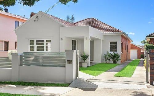 112A Penshurst Street, Penshurst NSW