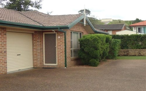 6/5 JUSTINE Pde, Rutherford NSW