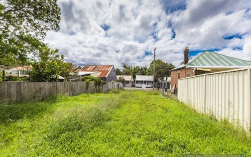 23 Henry Street, Tighes Hill NSW 2297
