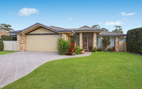 8 Braeroy Drive, Port Macquarie NSW 2444