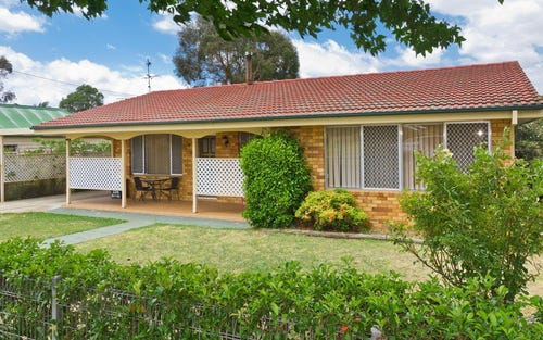 234 Donnelly Street, Armidale NSW 2350