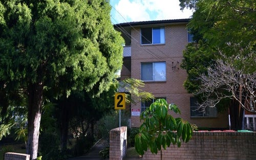 15/2 Union Street, Meadowbank NSW 2114