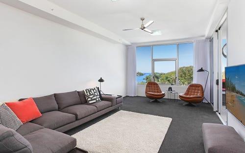306/37 Bay Street, Tweed Heads NSW 2485