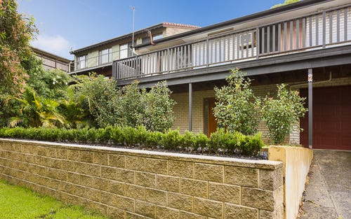 68 Donald Avenue, Kanwal NSW 2259