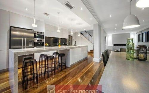 183 Stuart Street, Blakehurst NSW 2221