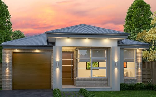 Lot 1018, 2 William Street, Riverstone NSW 2765