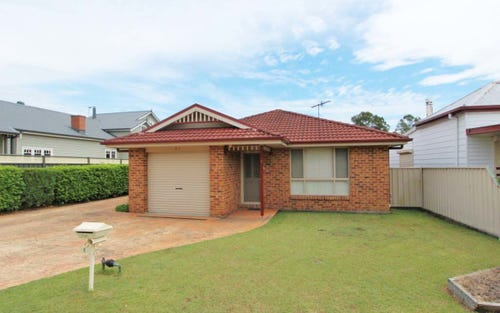 1/28 William Street, Cessnock NSW