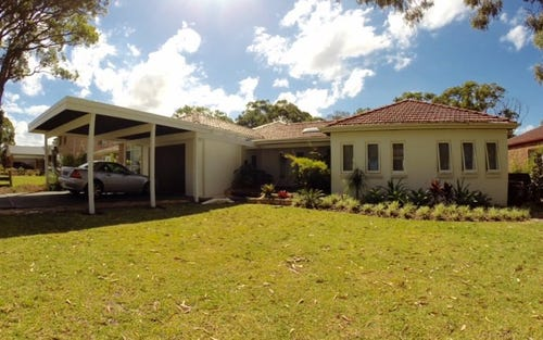 5 Telopea Ave, Caringbah South NSW 2229