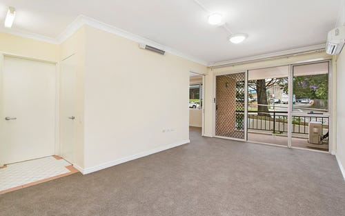 39/1-7 Bent Street, Lindfield NSW 2070