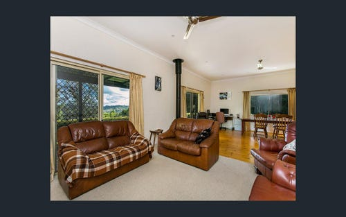 131 Currie Road, The Channon NSW 2480