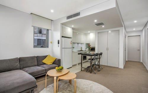 307/31 Porter Street, Ryde NSW 2112