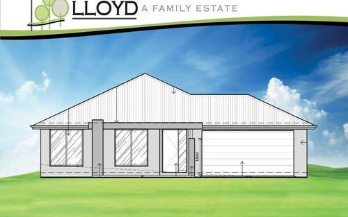 50 Chang Avenue, Lloyd NSW 2650