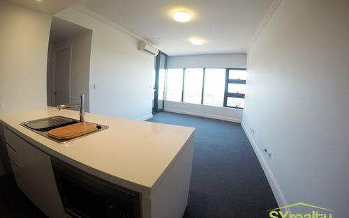 Level 4/1 Australia avenue, Sydney Olympic Park NSW