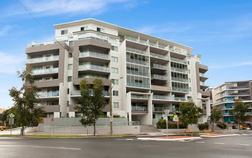 H103/9-11 Wollongong Road, Arncliffe NSW 2205