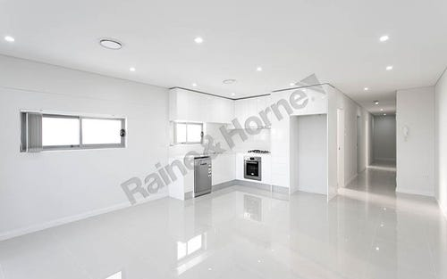 1/2-4 Dillon Street, Ramsgate NSW