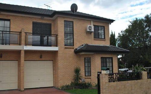113 Helen St, Sefton NSW
