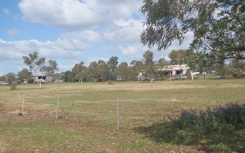 Lot 126 Boothenba Road, Dubbo NSW 2830