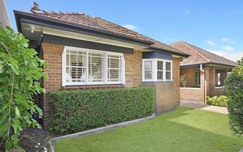 77 Union Street, Cooks Hill NSW